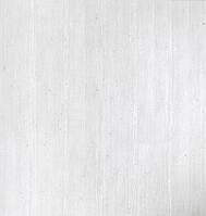 Ламинат Loc Floor Basic LCF 063 Ель белая однополосная
