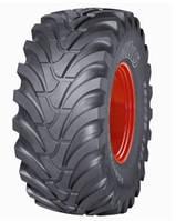 Сельхоз шины BKT и Alliance от производителя