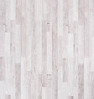 Ламинат Loc Floor Basic LCF 068 Дуб винтаж высветленный трёхполосный
