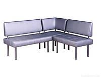 Мебель для кафе, баров, ресторанов, развлекательных учреждений.