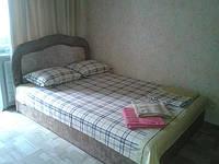 Посуточная аренда квартир в Киеве ул Героев Днепра 25