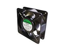 Вентилятор - Напряжение: 220 VAC