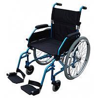 Инвалидная коляска OSD Ergo Light, фото 1