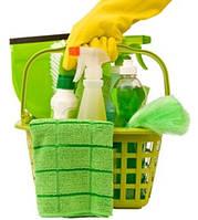Средства для уборки