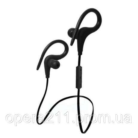 Наушники Bluetooth Bt-1 черные