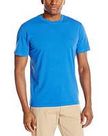 Мужская футболка Dockers - Olympian Blue (M)