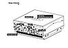 Сетевой инвертор Growatt 3000, фото 2