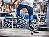 Tempish (Скейтборд Tender D), фото 3