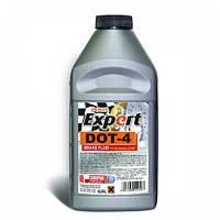 Polo Dot 4 1л