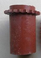 Звезда Z-19 t-25.4 комплекта уменьшения оборотов барабана малого