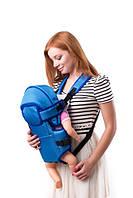 Рюкзак переноска с капюшоном (аналог Womar  № 8 )