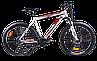 """Велосипед Magellan Draco Disc 16"""", фото 2"""