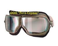Очки ОРЗ-5 от электромагнитных излучений