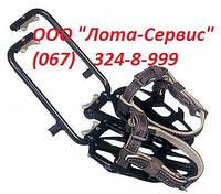 Лазы монтерские ЛМ-3М (когти)