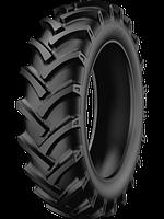 Сельхоз шины Petlas TA-60 11.2-24 A6 118 (Сельхоз резина 11.2-24, Сельхоз шины r24)