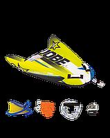 Водный аттракцион плюшка Jobe Hydra 1P (Набор)