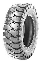 Спец шины Deestone D-301 4.00-8 A5 94 (Спец резина 4.00-8, Спец шины r8)