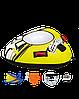 Водный аттракцион плюшка Jobe Thunder Package 1P (Набор)