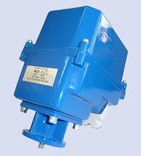 Механизм сигнализации положения МСП-1