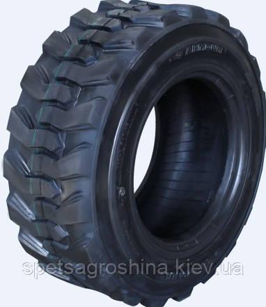 Шина 12-16.5 12PR RG400 TL Armour