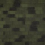 """Битумная черепица Тегола, ТОП Шингл, """"Vintage"""" (Красный, Зелёный, Коричневый, Серый), Одесса, фото 2"""