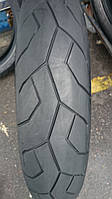 Мото-шина б\у: 120/70R17 Pirelli Diablo Corsa 3