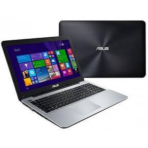 Ноутбук ASUS A555LJ-XO668H , фото 2