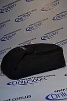 Боковой карман для рюкзакаTatonka SIDE POCKET