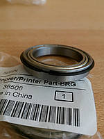 Шарикоподшипник 30 х 42 х 7 Katun P/N 36506 (09035)