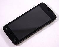 Смартфон Samsung G2 (2SIM)