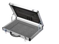 N - Case 1 (Фурнітура для кейсів, кофрів, реків)