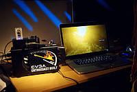Внешняя видеокарта, eGPU