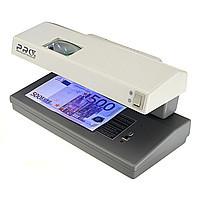 купить уф детектор валют PRO-12LPM