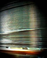 Проволка нержавейка для поводков отводов чебурашек - 100 метров