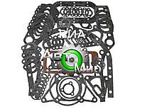 Комплект прокладок на двигатель 236-1000001