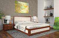 Кровать Рената М с подъемным механизмом