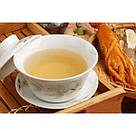 Чай с красным корейским женьшенем 100, фото 5