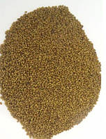 Люцерна(люцерка),семена люцеры,схожі клевер,тимофеевка