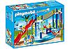 Конструктор Playmobil  6670 Водная игровая площадка