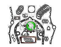 Комплект прокладок на двигатель 238 (238-1000001))
