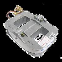 Катушка управления пускателя ПМА-1 габ. 630А 380В