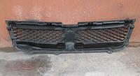 ґрати радіатора на Сузукі Гранд Вітара(Suzuki Grand Vitara)2005, фото 1