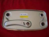 Теплообменник ГВС SIME FORMAT.ZIP BF 18 пластин