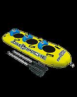Водный аттракцион Jobe Apache 3P
