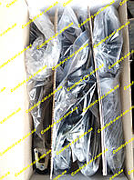 Евро ручки двери Ваз 2109,21099,2115,2114 Металлические