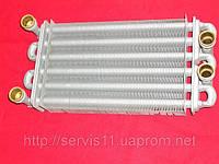 Теплообменник битермический 30 SIME модель  FORMAT. ZIP 30 OF. 6174242
