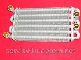 Теплообменник битермический 30 SIME модель  FORMAT ZIP 30 OF 6174242