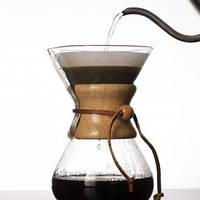 Ароматизатор Coffee Flavor