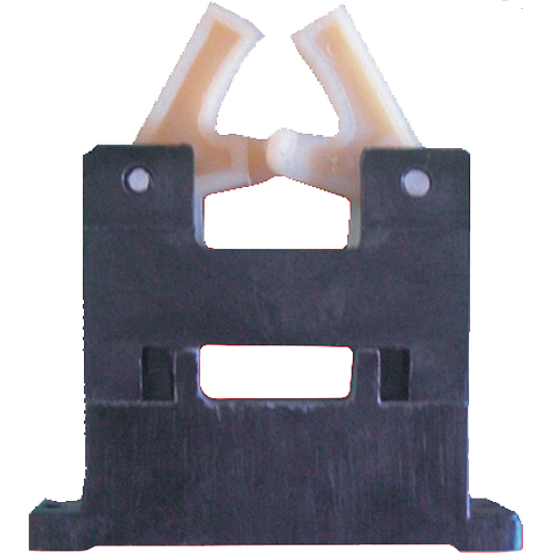 Механическая блокировка БМ для монтажа реверс-схемы