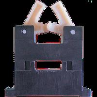 Механическая блокировка БМ к пускателю ПМА габ. 63-125А